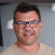Olivier Bouda