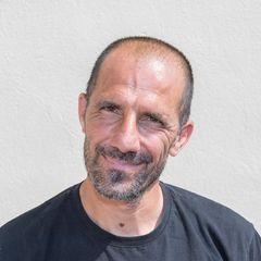 Christophe Balducci