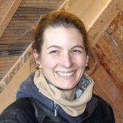 Sarah Guilemin