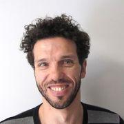 Karim Pellissier
