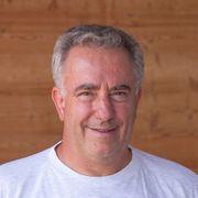 Jean-Christophe Llorca