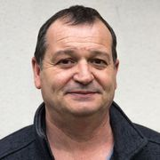 Jean-Yves Beau