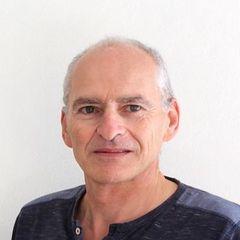 Denis Thoniel