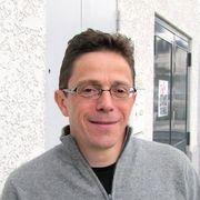 André Jean