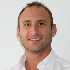 Sébastien Siguier