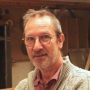 Pascal Decraux