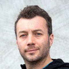 Guillaume Schneider