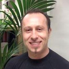 Philippe Faiola