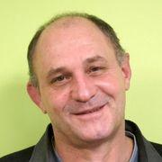 Frédéric Darlot