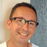 Christophe Leboucher