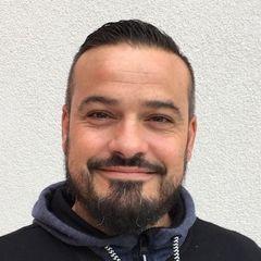 Jean-Michel Dos Santos