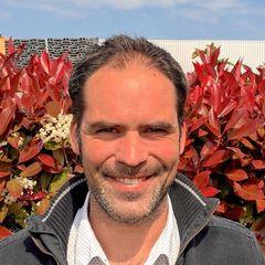 Damien Fouassier