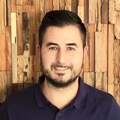 Nicolas Mendez