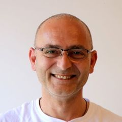 Eric Torti