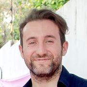 Alexandre Duprat