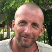 Ludovic Grandjean