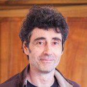 Jean-Marc Stevenot