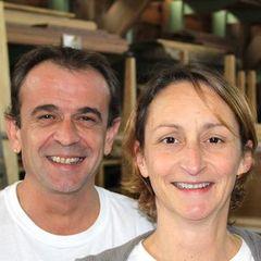 Gilles Rastello