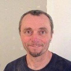 Christophe Cataldi