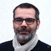 Franck Maigre