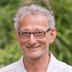 Gilles Chanal