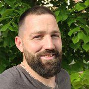 Jonathan Gasowski
