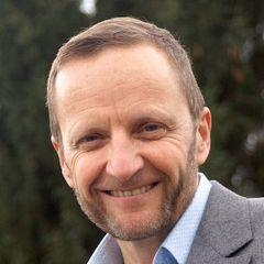 Frédéric Revuz