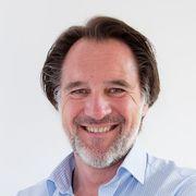 Michel Bassi