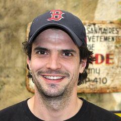 Pierre Cabrol