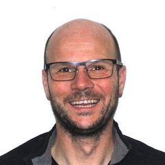Jean-Christophe Gardelle