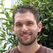 Michaël Bory