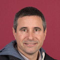Cédric Ruban