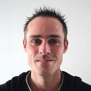 Julien Tamet