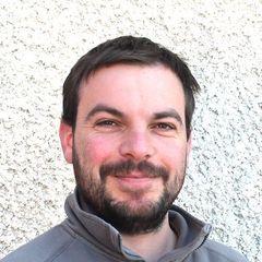 Benoit Viricel