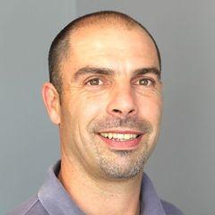 Raphaël Terranova