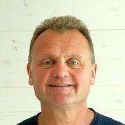 Christophe Duchemin