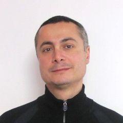 Frédéric Migliore
