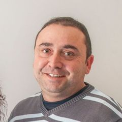 Thierry Vella