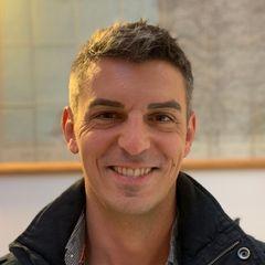 Julien Galvaing