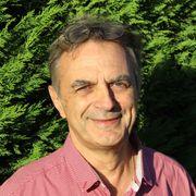 Patrick Farella