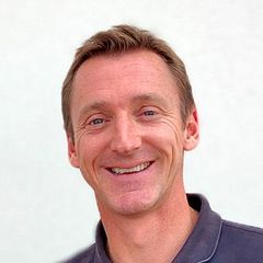Christophe Boch