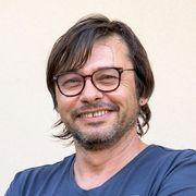 Alain Pisoni