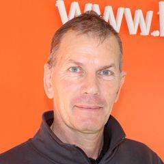 Richard Coisson