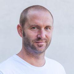 Mathieu Toselli