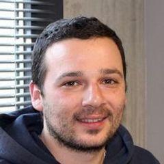 Julien Benamon