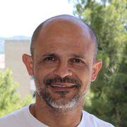 Stefano Concas