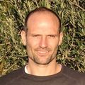 Frédéric Meytras