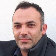 Philippe Fasson