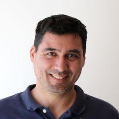 Patrick Hernandez